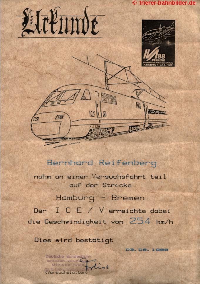 http://trierer-bahnbilder.de/assets/images/urkunde-iva-ice2.jpg